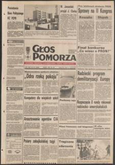 Głos Pomorza, 1987, maj, nr 104