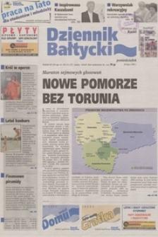 Dziennik Bałtycki, 1998, nr 168
