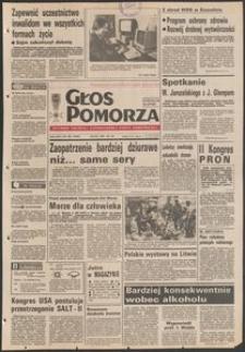 Głos Pomorza, 1987, maj, nr 106