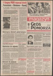 Głos Pomorza, 1987, maj, nr 107