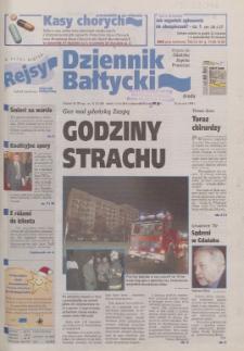 Dziennik Bałtycki, 1999, nr 16