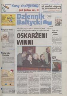 Dziennik Bałtycki, 1999, nr 18