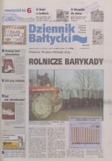 Dziennik Bałtycki, 1999, nr 21