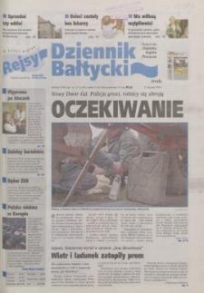 Dziennik Bałtycki, 1999, nr 22