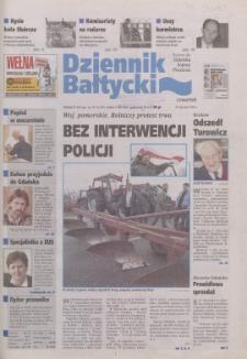 Dziennik Bałtycki, 1999, nr 23