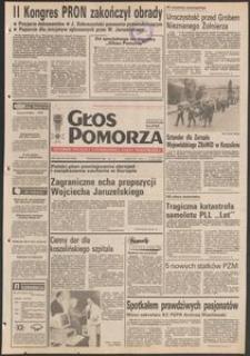 Głos Pomorza, 1987, maj, nr 108