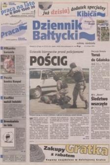 Dziennik Bałtycki, 1998, nr 173