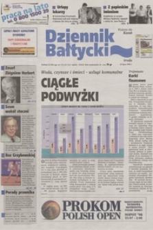Dziennik Bałtycki, 1998, nr 176