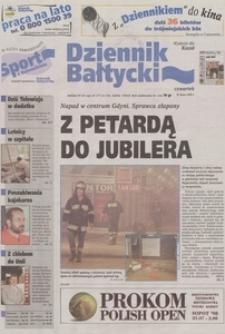 Dziennik Bałtycki, 1998, nr 177