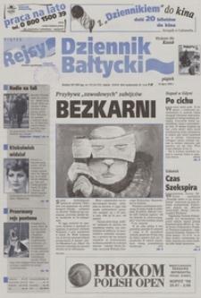 Dziennik Bałtycki, 1998, nr 178