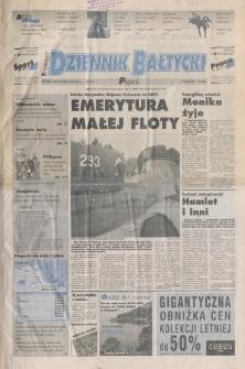 Dziennik Bałtycki, 1997, nr 178