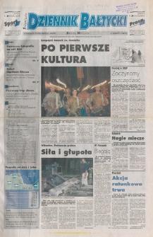 Dziennik Bałtycki, 1997, nr 179