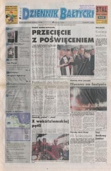 Dziennik Bałtycki, 1997, nr 180