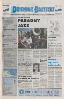 Dziennik Bałtycki, 1997, nr 185