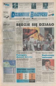 Dziennik Bałtycki, 1997, nr 189