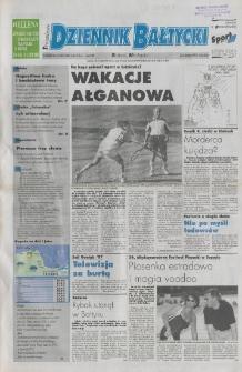 Dziennik Bałtycki, 1997, nr 196