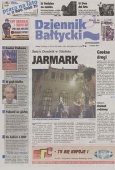 Dziennik Bałtycki, 1998, nr 180