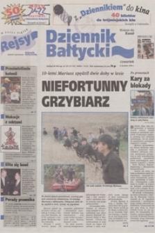Dziennik Bałtycki, 1998, nr 183