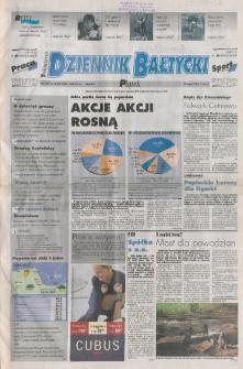 Dziennik Bałtycki, 1997, nr 201