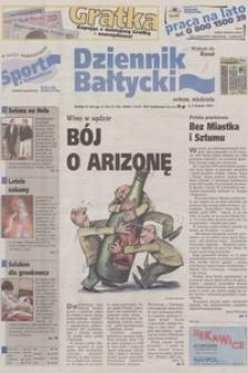 Dziennik Bałtycki, 1998, nr 185