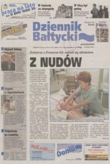 Dziennik Bałtycki, 1998, nr 186