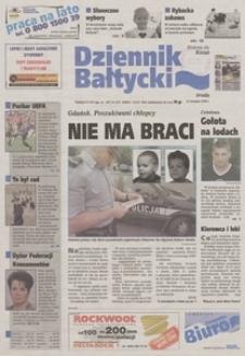 Dziennik Bałtycki, 1998, nr 188