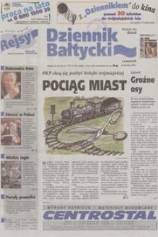 Dziennik Bałtycki, 1998, nr 189