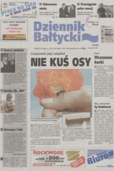 Dziennik Bałtycki, 1998, nr 193