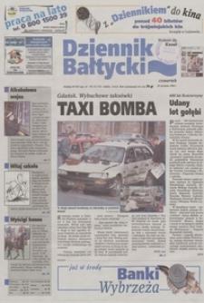 Dziennik Bałtycki, 1998, nr 194