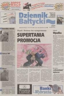 Dziennik Bałtycki, 1998, nr 195