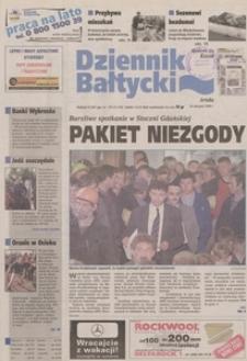 Dziennik Bałtycki, 1998, nr 199