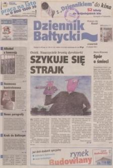 Dziennik Bałtycki, 1998, nr 200