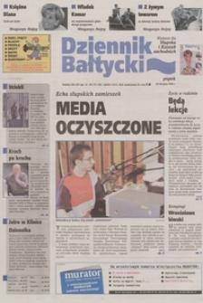 Dziennik Bałtycki, 1998, nr 201