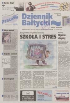 Dziennik Bałtycki, 1998, nr 202