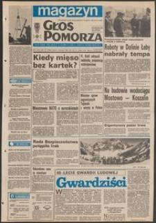 Głos Pomorza, 1987, maj, nr 113