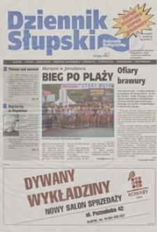 Dziennik Słupski, 1998, nr 2
