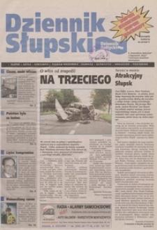 Dziennik Słupski, 1998, nr 3