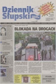 Dziennik Słupski, 1998, nr 6