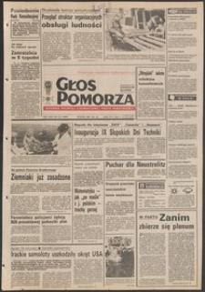Głos Pomorza, 1987, maj, nr 115