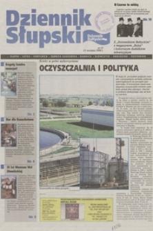 Dziennik Słupski, 1998, nr 11
