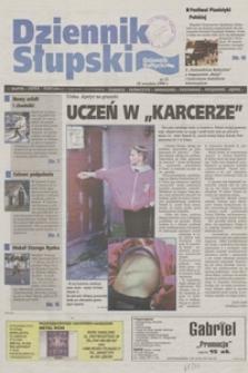 Dziennik Słupski, 1998, nr 12