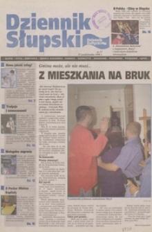Dziennik Słupski, 1998, nr 17