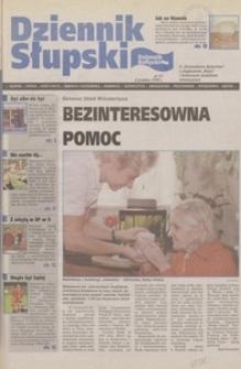 Dziennik Słupski, 1998, nr 23