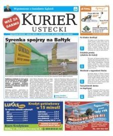 Kurier Ustecki. Nr 16 (65) 2010