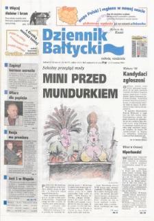 Dziennik Bałtycki, 1998, nr 214