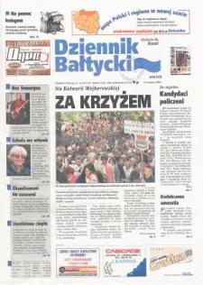 Dziennik Bałtycki, 1998, nr 216