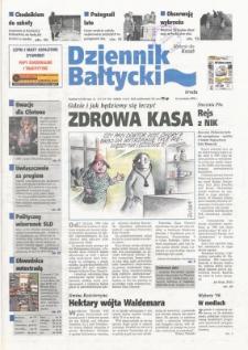 Dziennik Bałtycki, 1998, nr 217
