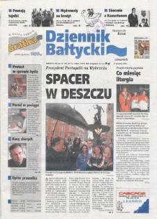 Dziennik Bałtycki, 1998, nr 218