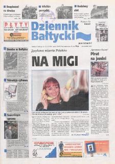 Dziennik Bałtycki, 1998, nr 221
