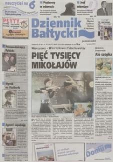 Dziennik Bałtycki, 1998, nr 286